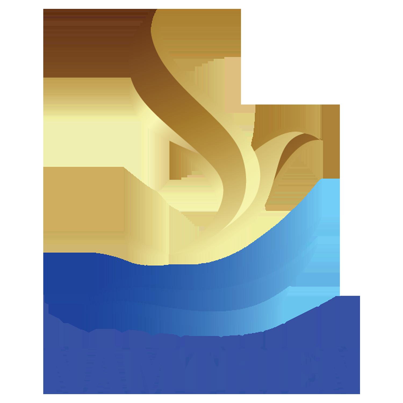 Nam Thiên Group